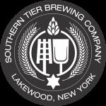 Big Brewing at Southern Tier