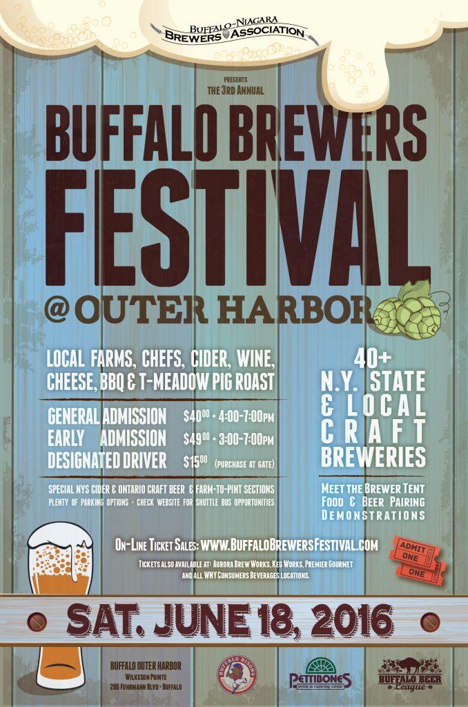 BuffaloBrewersFestival_2016_Poster (1)