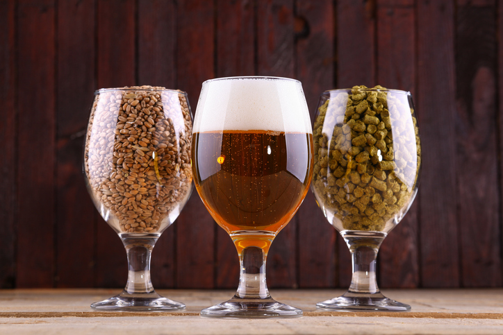 4th Annual Empire State Barley and Malt Summit to Take Place December 16