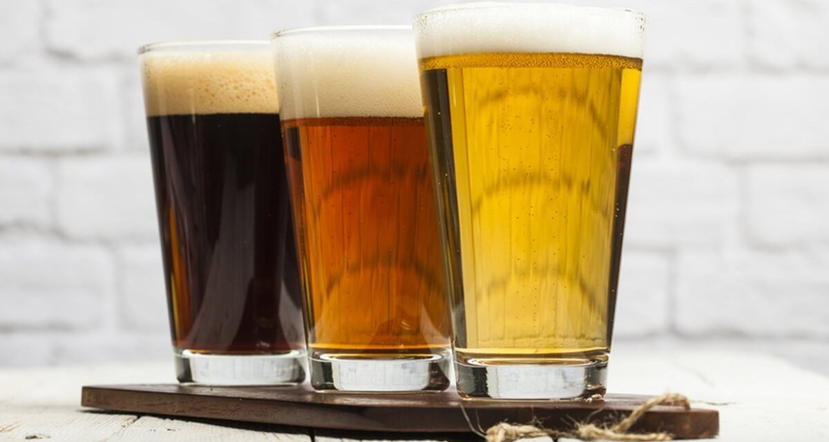 11 Can't Miss Beers at the Buffalo Brewers Festival