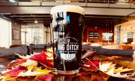 Hyatt Place Teams with Big Ditch for Brews and Bites Package