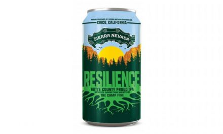 Stay Resilient: Area Breweries Join Sierra Nevada Resilience Project for Wildlife Relief