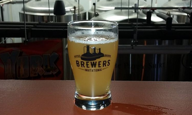 The 11 Most Memorable Beers From the 2019 Brewer's Invitational