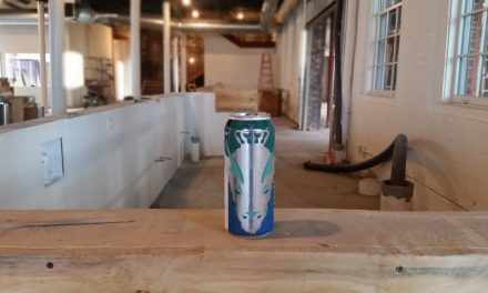 Resurgence Brewing to Open New Home in Old First Ward in June