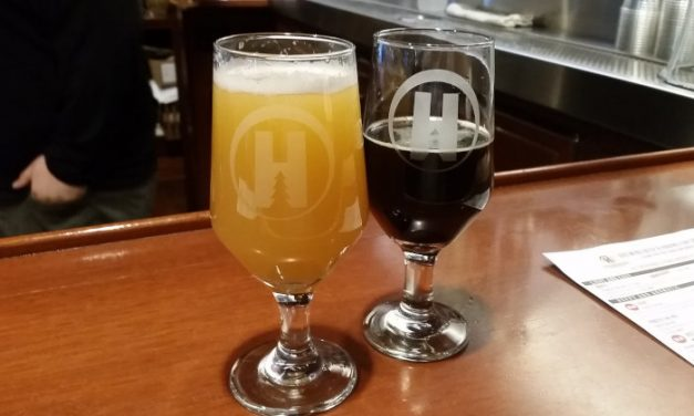 Buffalo Beer Buzz: 2020 Buffalo Niagara Brewers Invitational, Belt Line x Bolton Landing Collab Release, Hamburg Just Saying, DBL DBL release, Brewed & Bottled Moving