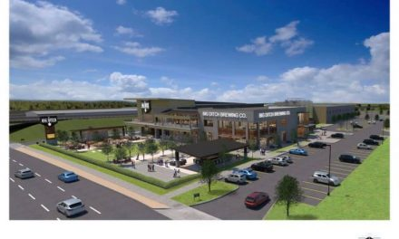 Big Ditch Brewing Announces Plans for New $47 Million Brewery and Taproom