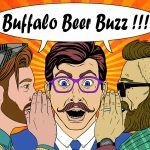 Buffalo Beer Buzz: Fundraisers for Brickyard Brewing, New Releases at Resurgence & 42 North, Pearl Street Reopens