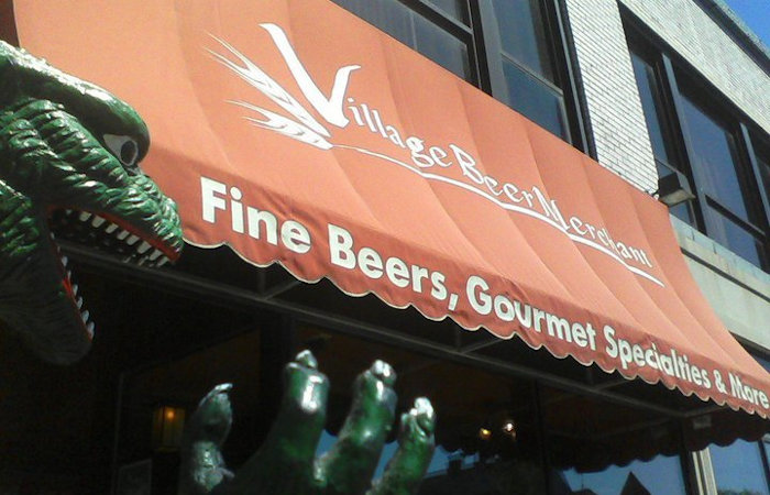 Buffalo Beer Buzz: VBM Closing, Independence Day Weekend Releases at Steelbound, NYBP, Big Ditch, 12 Gates & 42 North