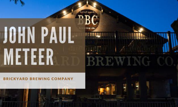 WNY Brews: Brickyard Brewing's John Paul Talks Devastating Fire