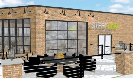 Steel Leaf Brewing Company Plans Restaurant and Brewery in West Seneca