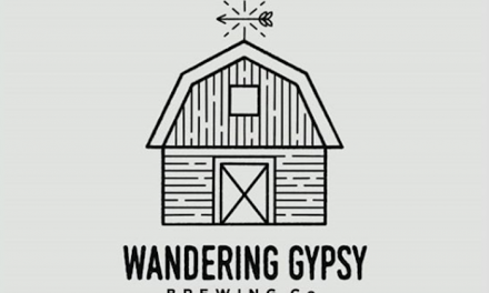 Buffalo Beer Buzz: Wandering Gypsy Location, New Beers From Resurgence, Thin Man & Big Ditch, Taste of Buffalo Happy Hour, Big Ditch / Ommegang Collab