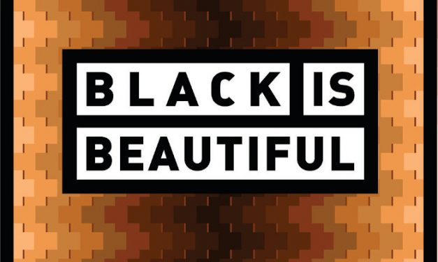 Big Ditch, Resurgence and Thin Man Join Black Is Beautiful Beer Movement