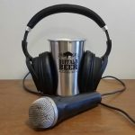 WNY Brews x Buffalo Beer League Podcast Roundup