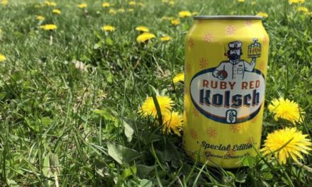 Last Call for Ruby Red Kolsch: Popular Genesee Beer Expected To Be Gone This Month