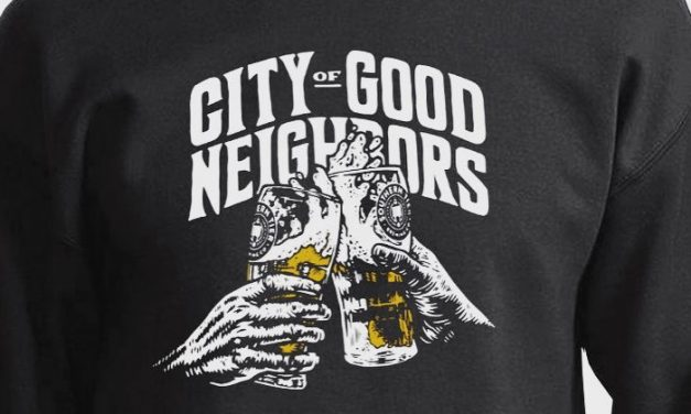 Southern Tier and 26 Shirts Collaborate to Support the United Way's COVID-19 Efforts