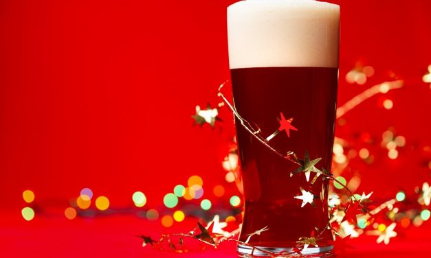 Buffalo Beer Buzz: New Releases Just in Time for the Holidays at Thin Man, Resurgence, CBW, Brickyard & SATO Brewpub