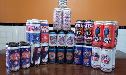 Buffalo Beer Mafia: Remembering an Unforgettable Bills Season