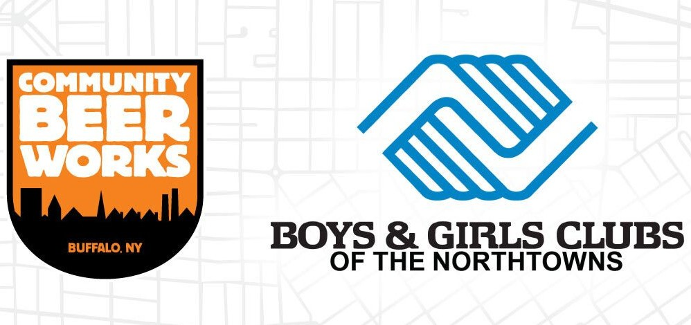 A Community of Good Neighbors: CBW to Donate a Portion of Beer Sales to Boys & Girls Clubs