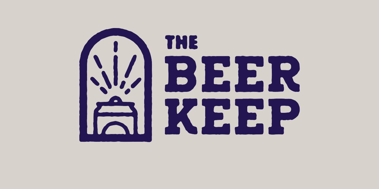 The Beer Keep Aims for August Opening in Buffalo's Elmwood Village