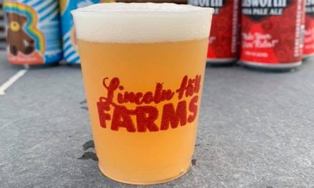 Western New York Beer & Cider to be Represented at Lincoln Hill Farms 2nd Annual Brew Fest