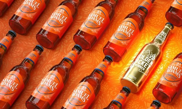 Oktoberfest 2022 Is One Sip Away With This Samuel Adams Giveaway