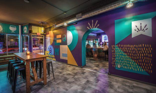 Elmwood's The Beer Keep Set to Open its Doors September 15