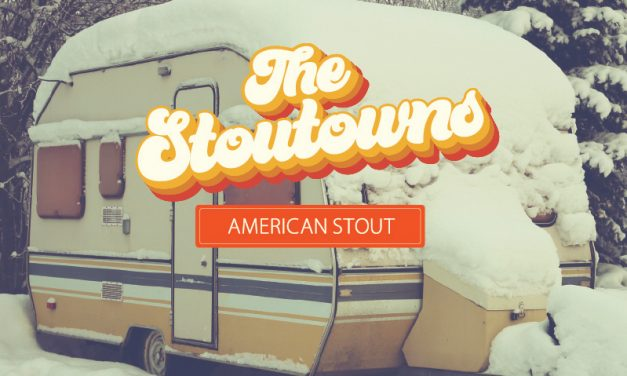 The Stoutowns: A story of 5 Southtown breweries coming together